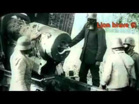 Gas Mask Artillery World War I - EUROPA