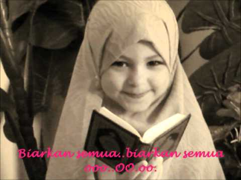 Syah Dann-dara.wmv video