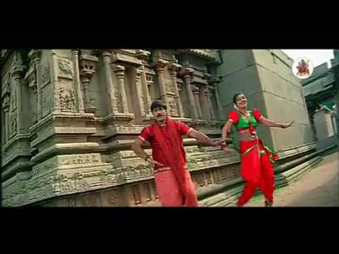 Evandoi Srivaru Movie - Ayyaayyoo Song video