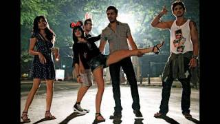 Nasha - Nasha Nasha Shaitan Movie full song (2011)