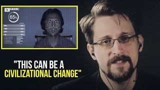 Video: Crisis? Our Security & Privacy Rights Under Attack - Edward Snowden
