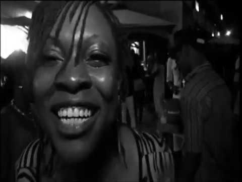 HIGHLIGHTS OF DA ORIGINAL CANADIAN DANCEHALL SIMONE @ OUT-A-ROAD TUESDAZE N NIPPLEZ TUESDAYZ