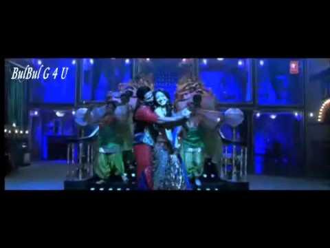 Laung Da Lashkara Patiala House Full HD Video Song Mahalaxmi Iyer. Hard Kaur & Jassi