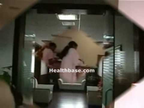 Apollo Hospitals Bangalore: India Medical Tourism, Healthbase