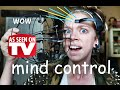 Mind controlled helicopter does this thing really work mp3