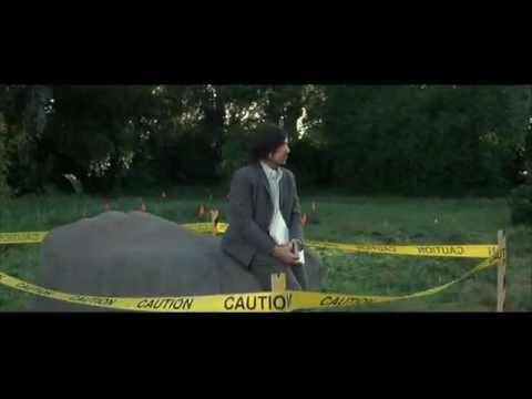 I Heart Huckabees Extended Trailer