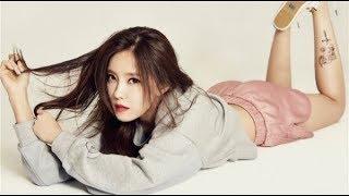 Fan xôn xao tin Hyomin (T-ara) thi King of Masked Singer, còn nhảy theo nhạc BTS - Tin tức của sao