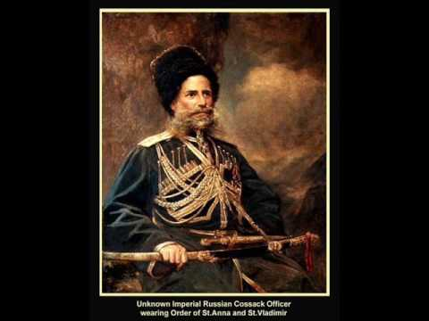 Red army choir - The Cossacks song (the best song ever) Music Videos