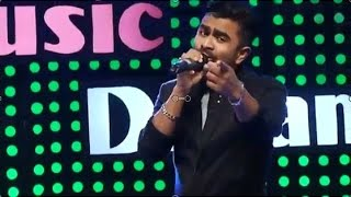 ♪♪♪ Imran Best Stage Performance -Ami Tomar Hote Cai-Bangla New Live Song ♪♪♪