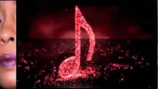 Watch Diana Ross Bottom Line video