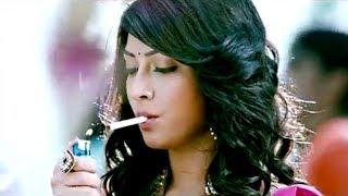 Mr and Mrs Ramachari Kannada Movie 2015 HD Heroine Intro Promo Masterpiece Yash ,Radhika Pandit