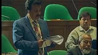 Advocate Ziaul Haque Mridha-Mp(Brahmanbaria-2)