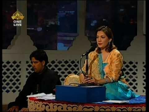 Niyat E Shaukh - Nooran Lal