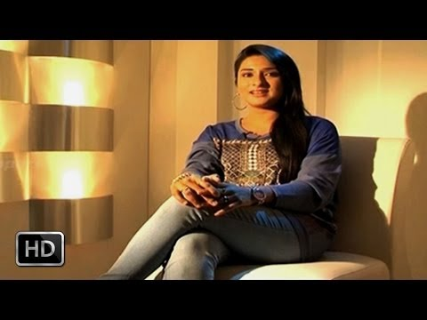 Love is about actions, not words |Chat with Ramya| April 16