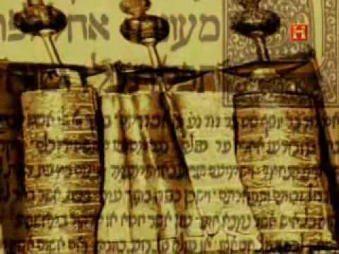 Lo que Guarda la Biblia en sus Páginas (Codigos secretos) CAPÍTULO UNO - del DOCUMENTAL