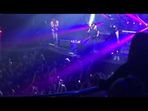 Концерт Фактор-2 в Кирове 22 сентября