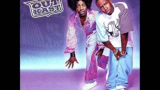 Watch Outkast Crumblin