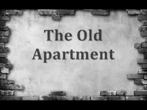The old Apartment By Bare Naked Ladies