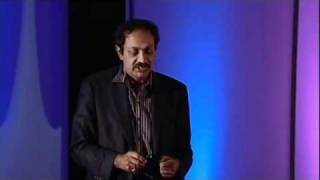 VS Ramachandran  The neurons that shaped civilization.flv