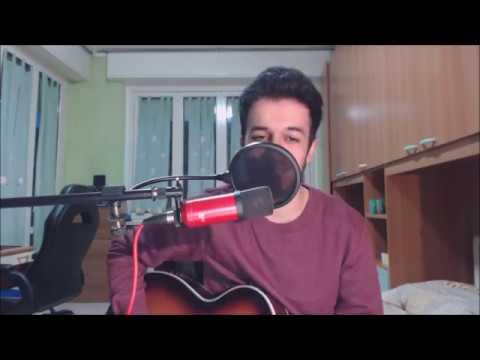 Marco Mengoni - Sai che (Acoustic Cover)