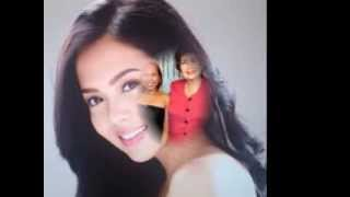 WOMAN - Susan Roces & Julia Montes (feat. FPJ & Coco)