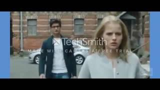ভালবাসা মানে সেক্স - english movie