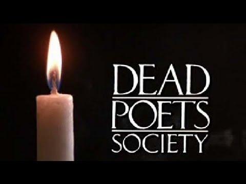 Der club der toten dichter robin williams deutsch german kritik
