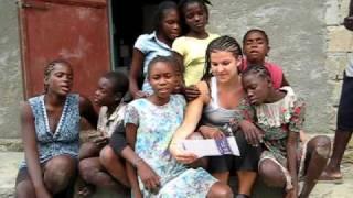 Haiti 256