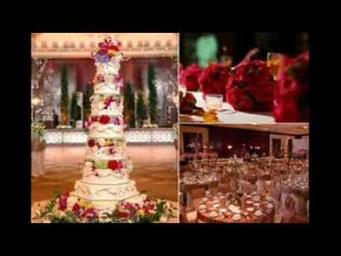Jis Din Mera Weyah Howe Ga Wedding Song by Arif Lohar & Tariq...