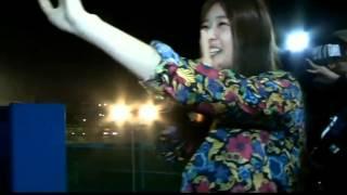 Running Man Ep93 # F(X) Krystal Cut