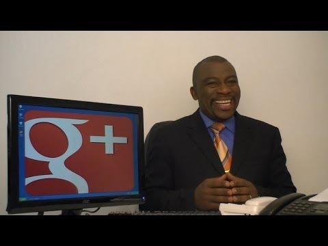 Tyrone Reviews Google Plus