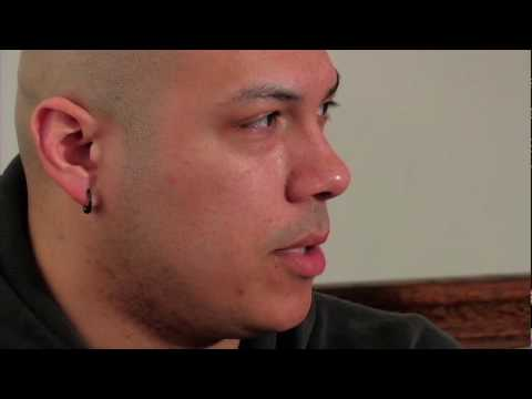 God Forbid Interview