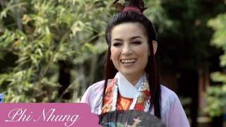 [Phim Truyện Cải Lương] Châu Ngọc Đại Đường - Tập 1 - Phi Nhung - NSƯT Kim Tiểu Long - NSƯT Thoại Mỹ
