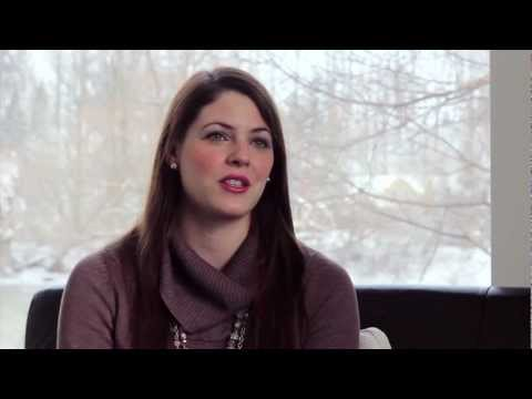 Quarry Digital Strategy Testimonal - Kate Mercer of Syngenta Canada