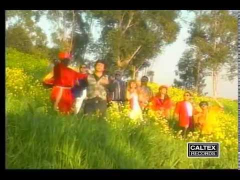 Norooz 1393  (norooz Song)  -    عید همگی مبارک video