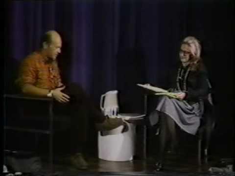 Inside New York's Art World: Jim Dine, 1977