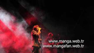 maNga - eurovision 2010 : new version - we could be the same