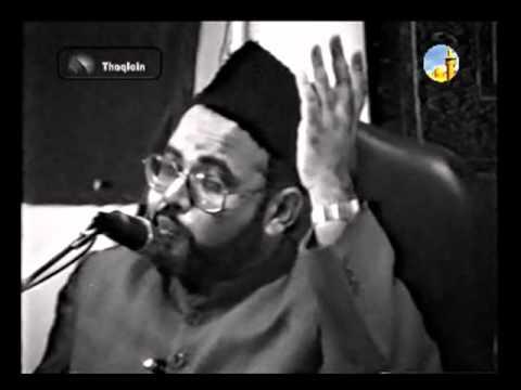 naiki sab se bari ibadat hai 6 kisi ko khush krna naiki hai  jo iblees ki raah mein sab se bari dewar he  ayy musalman in ibadat se kia hota hai .