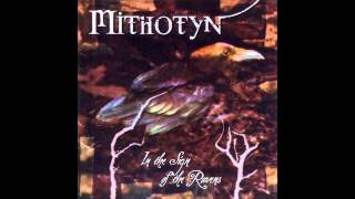 Watch Mithotyn In The Sign Of The Ravens video