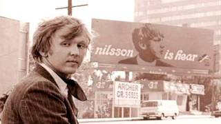 Harry Nilsson Gotta Get Up Unreleased Version
