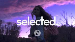 Galantis & Hook N Sling - Love On Me (Abstract & Logic Remix)