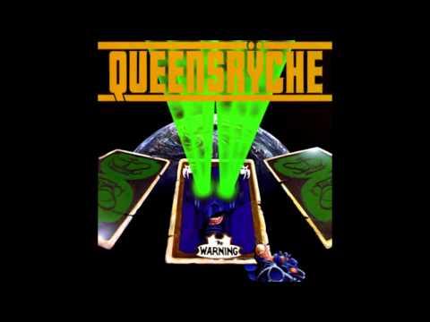 "Queensryche - ""No Sanctuary"""