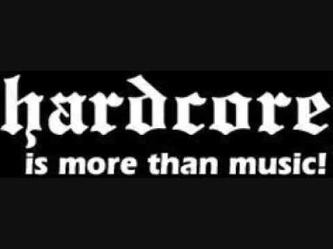 DJ SKINHEAD - EXTREME TERROR ! TERROR REMIX !