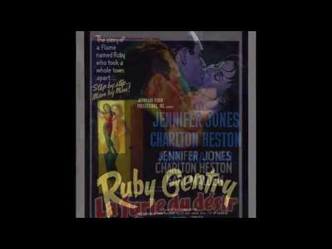 ♪ Ruby - Chromatic Harmonica (from movie,