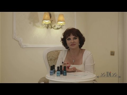 Наталья Толстая - Мандала Гармония