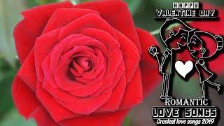 Sich Verlieben - Romantische Lieder – Beste Liebeslieder Aller Zeiten