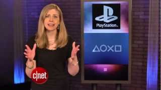 CNET Update - Great expectations for next PlayStation
