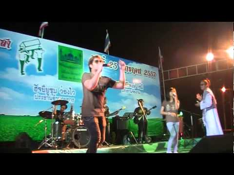Tobat Maksiat -wali Band By Alfakid Band video