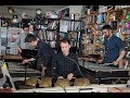 Third Coast Percussion: NPR Music Tiny Desk Concert