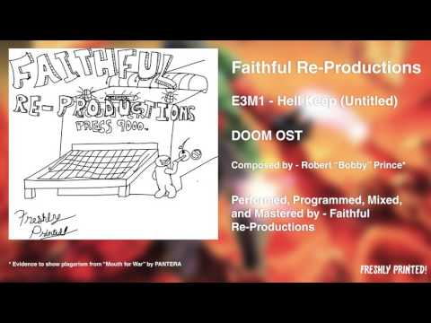Untitled - Faithful